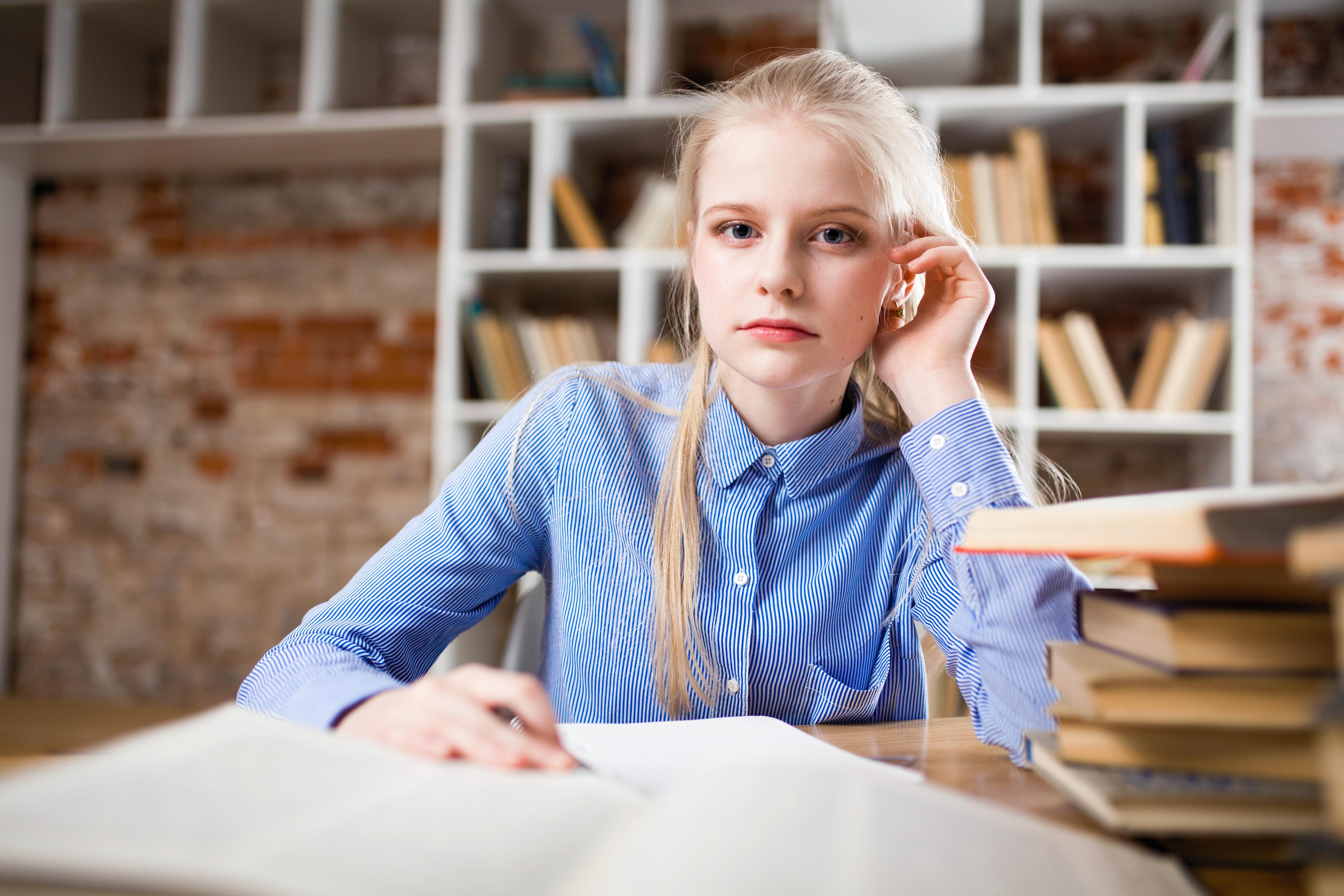 3 pomysly na prace dla studenta